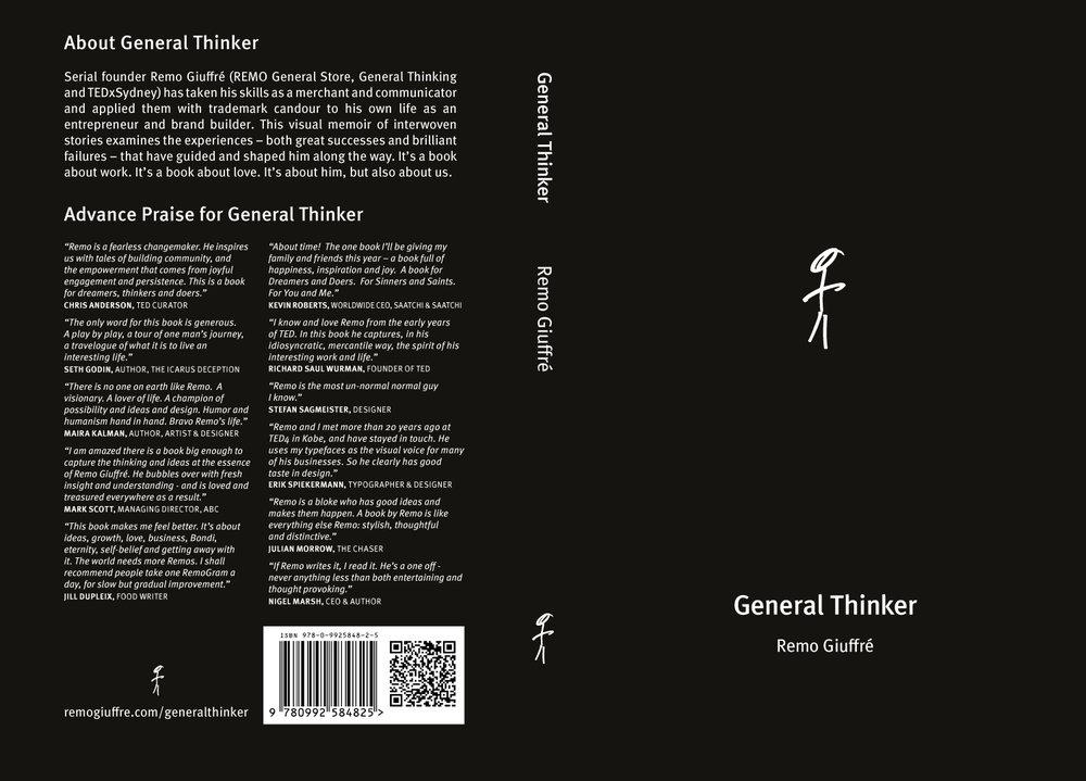 GeneralThinker_Book_00_Covers.jpg
