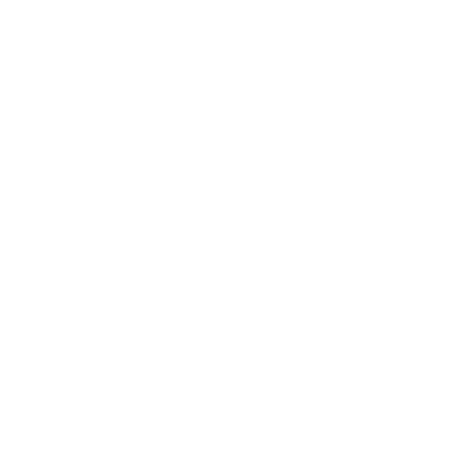 Lakeside Swim School