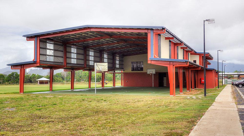 Sports Building.jpg