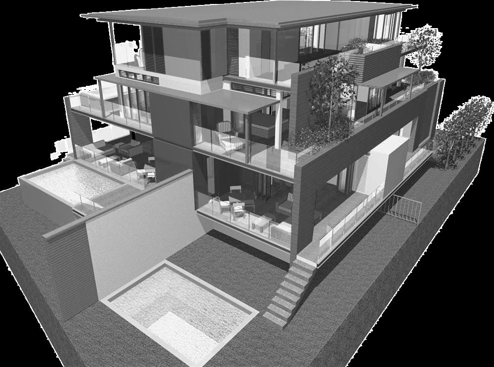 Duplex1.png