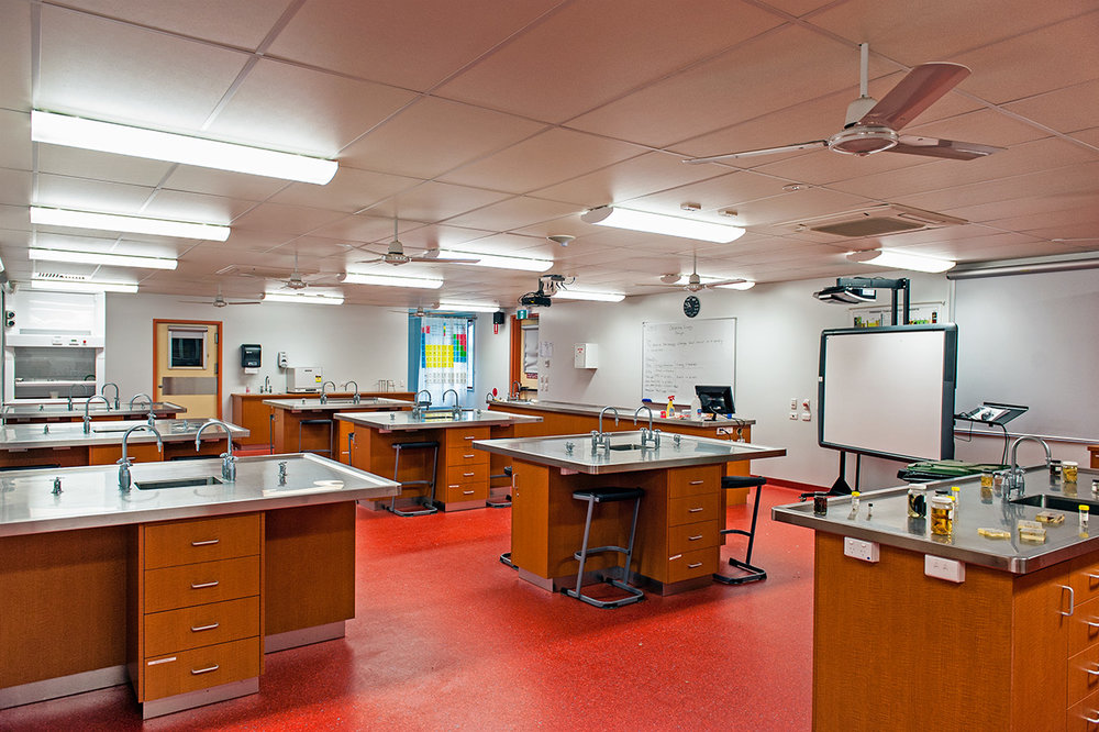 Science-Lab4.jpg