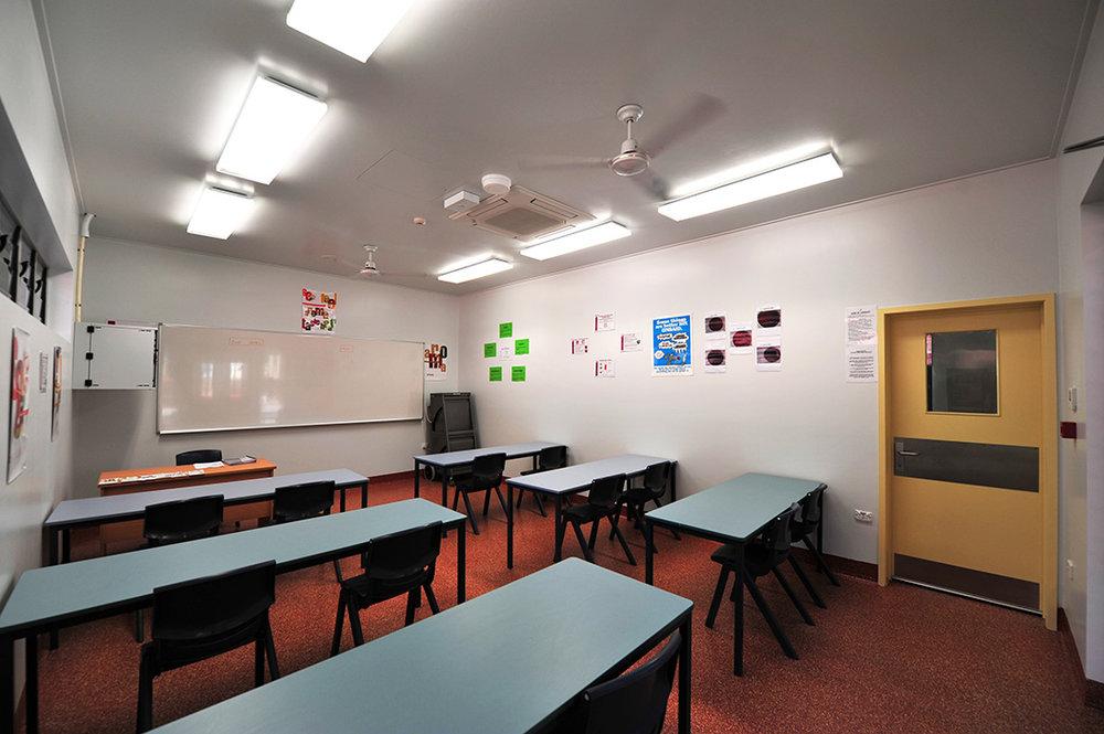 Tutorial Room.jpg