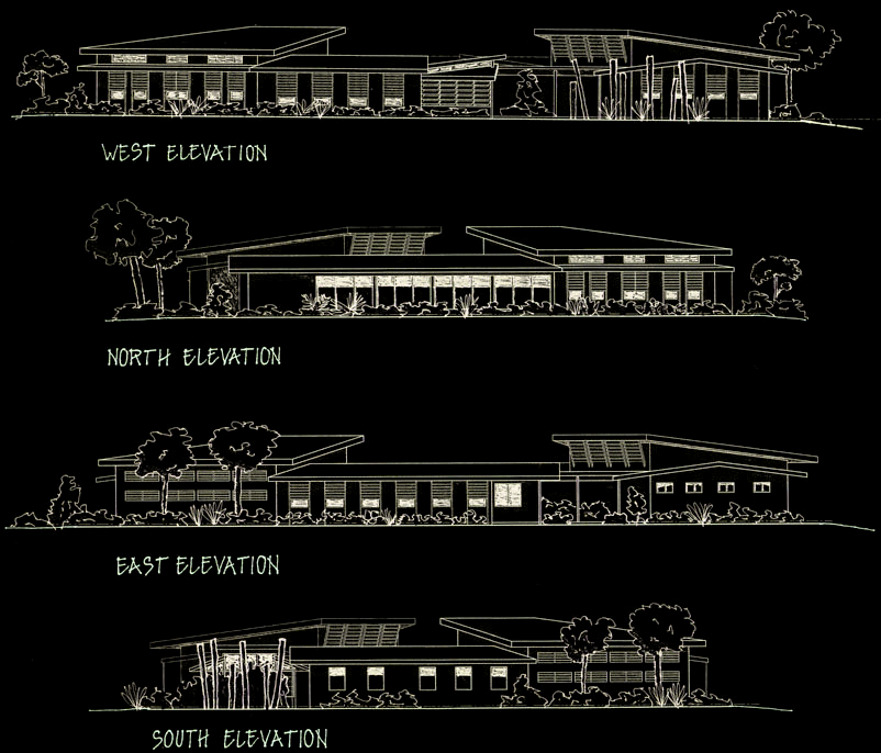 Library elevations.jpg