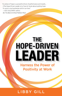 HopeDrivenLeader_cover with quote.jpeg