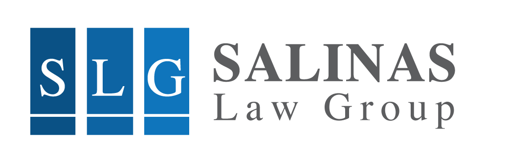 Salinas Law Group, Inc.