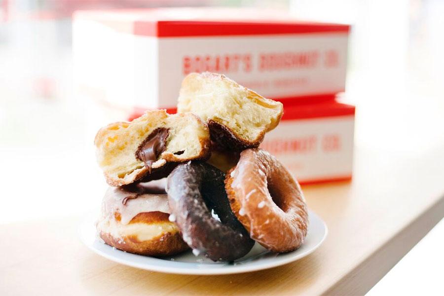 Bogarts-doughnutstack.jpg