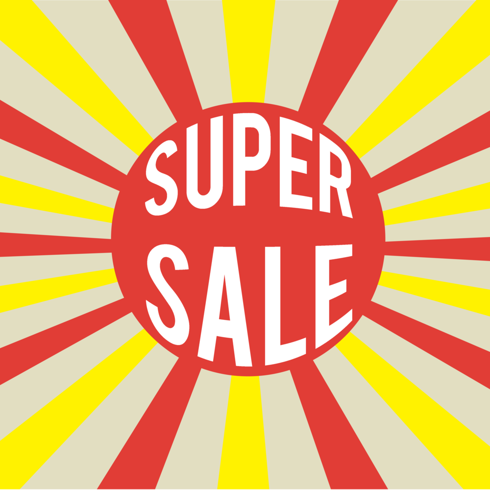 carag-supersale-image