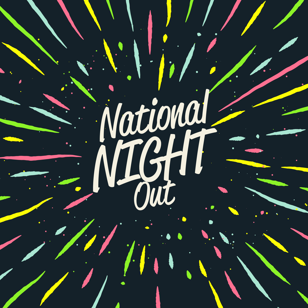 carag-national-night-out-image