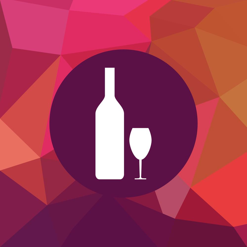 wine-tasting-image