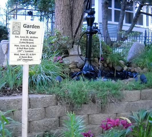 garden tour.jpg