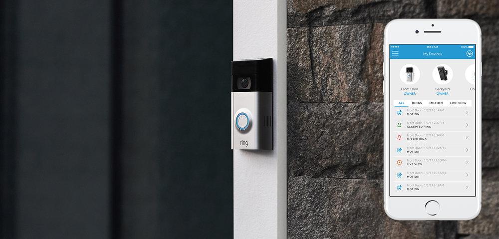 ring-doorbell.jpg