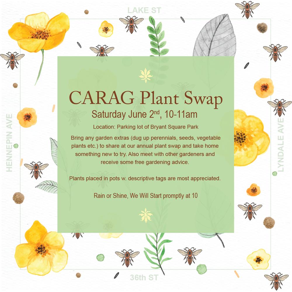 instagram-plant-swap-05282018v1.png