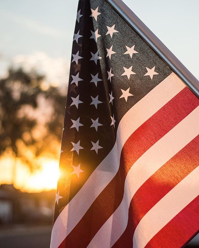 Thankful everyday, Happy independence Day. • • • • • • #Liberty #IndependenceDay #FourthofJuly #July4th #4thofJuly #America #UnitedStatesOfAmerica #USA #Community #MPLS #CARAG #CARAGMPLS #Minneapolis #MN #Minnesota #Minnstagramers #CaptureMinneapolis #CaptureMinnesota #CaptureMN #ExploreMN #TwinCities