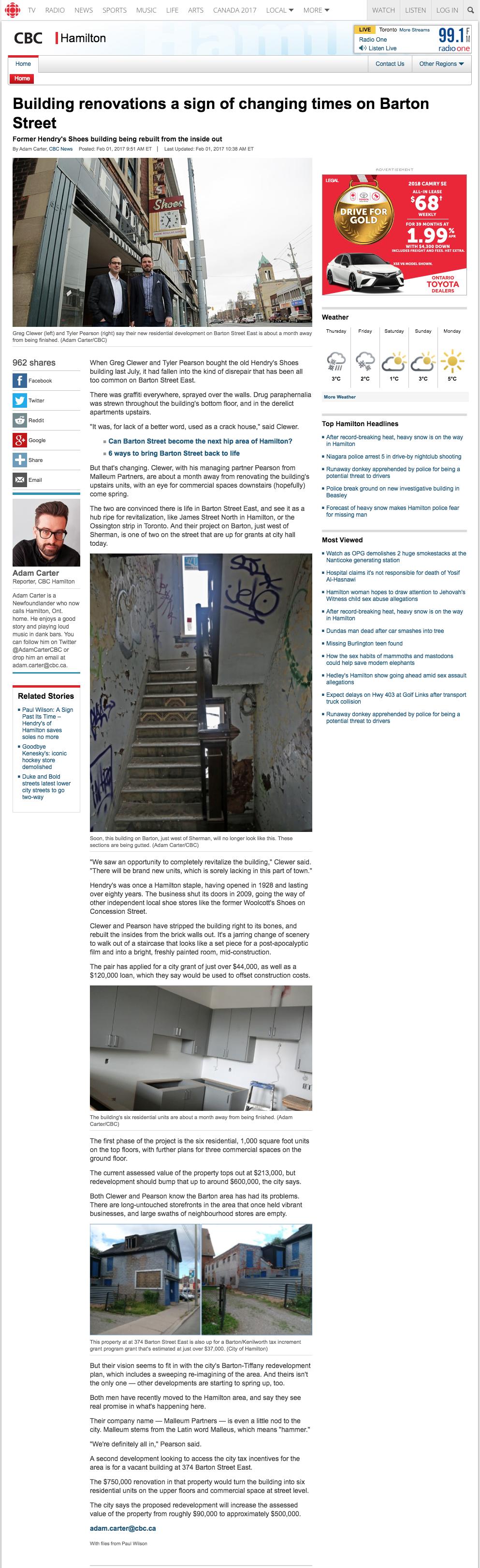malleum_press_cbc_hendrys.png