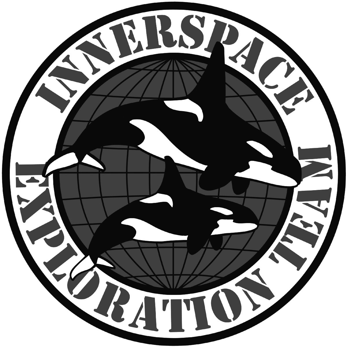Innerspace Exploration Team