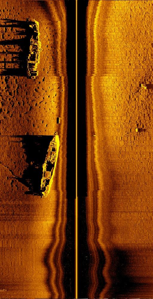 ship2.jpg