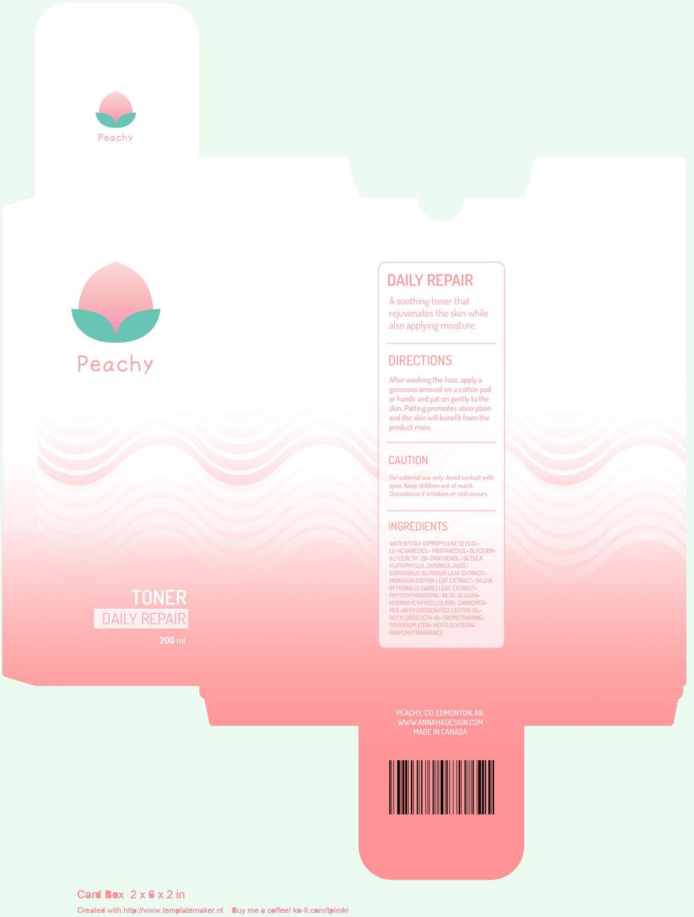 TonerBox2_Print.jpg