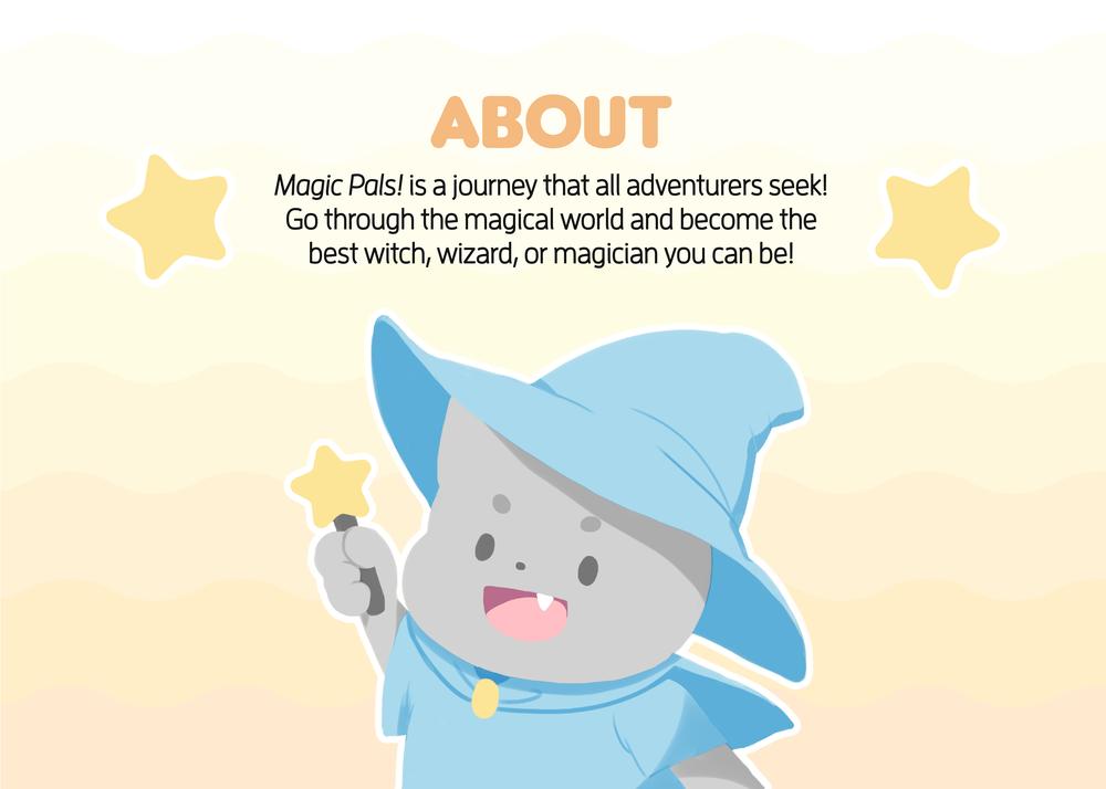 MagicPals_Presentation22.png