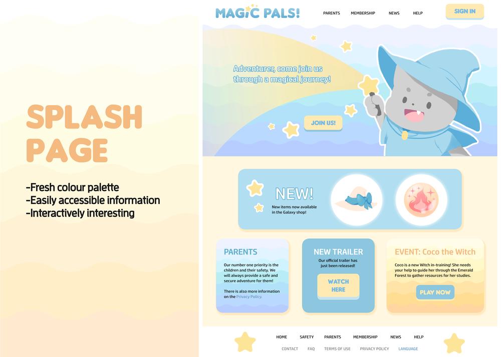 MagicPals_Presentation24.png