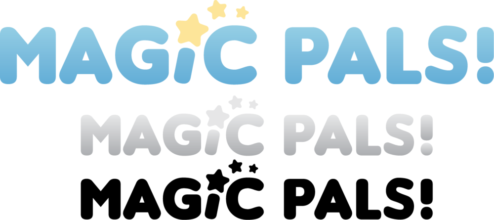 MagicPals_LogoFULL.png