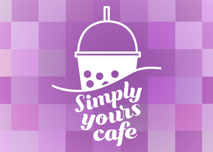 Simply Yours Cafe
