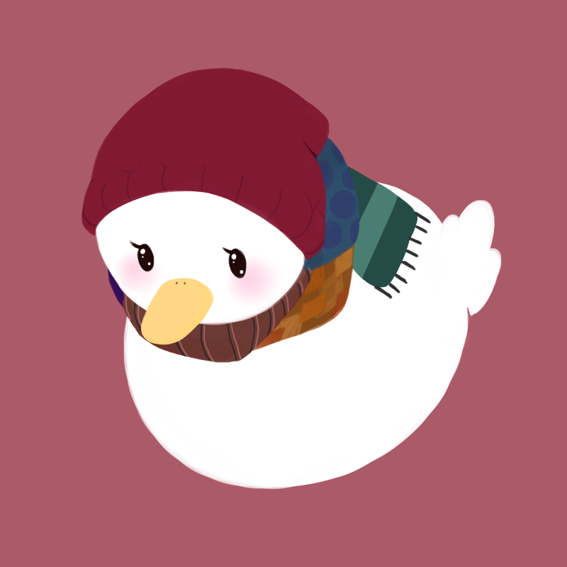 Fall Ducky.png
