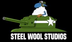 SteelWoolStudiosLogo_Trans.png