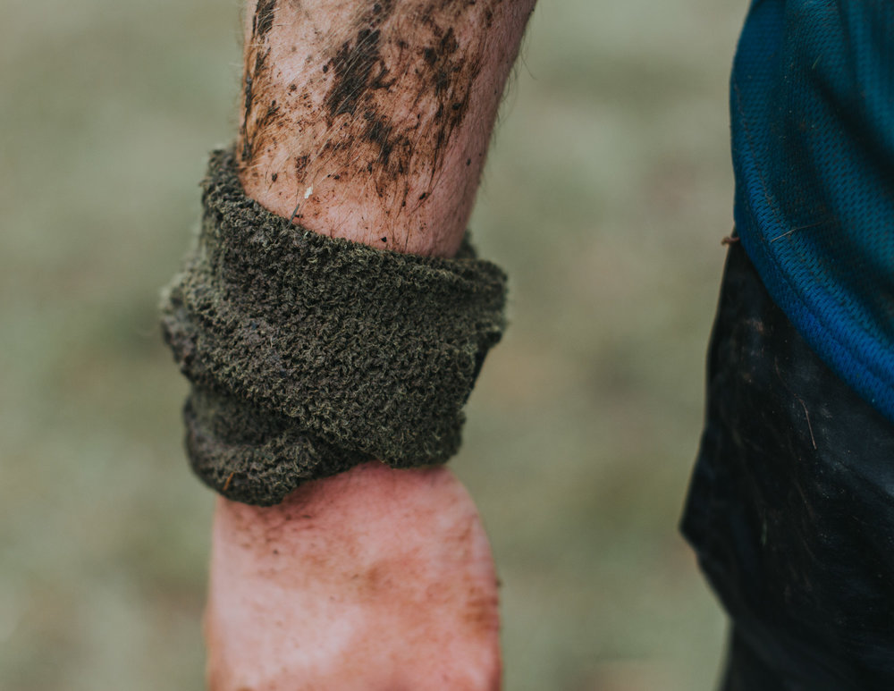 mud_run (116 of 121).jpg