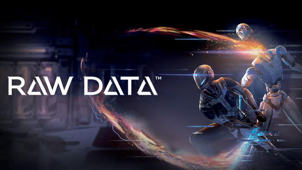 rawdata-1280x720.jpg