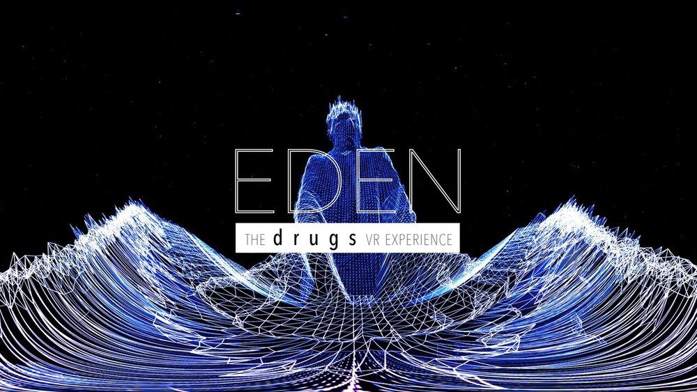 Eden-1.jpeg