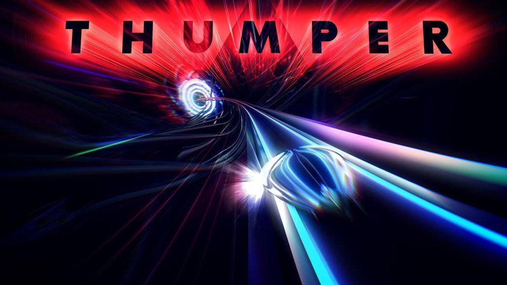 Thumper-1280x720.jpg