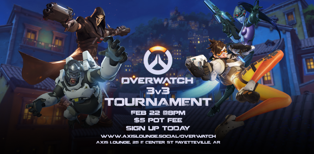 GAMEWAVES Overwatch Tournament at AXIS-01.png