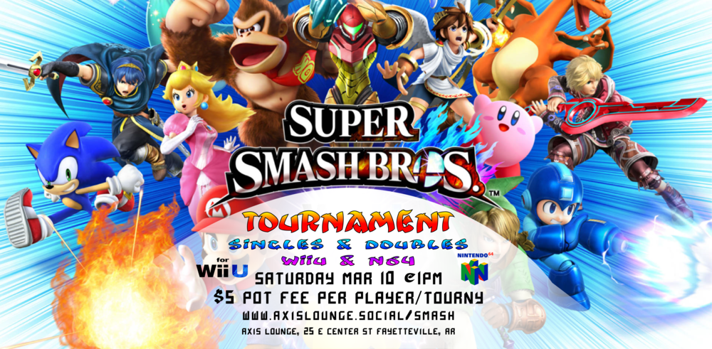 Super Smash at AXIS-01.png