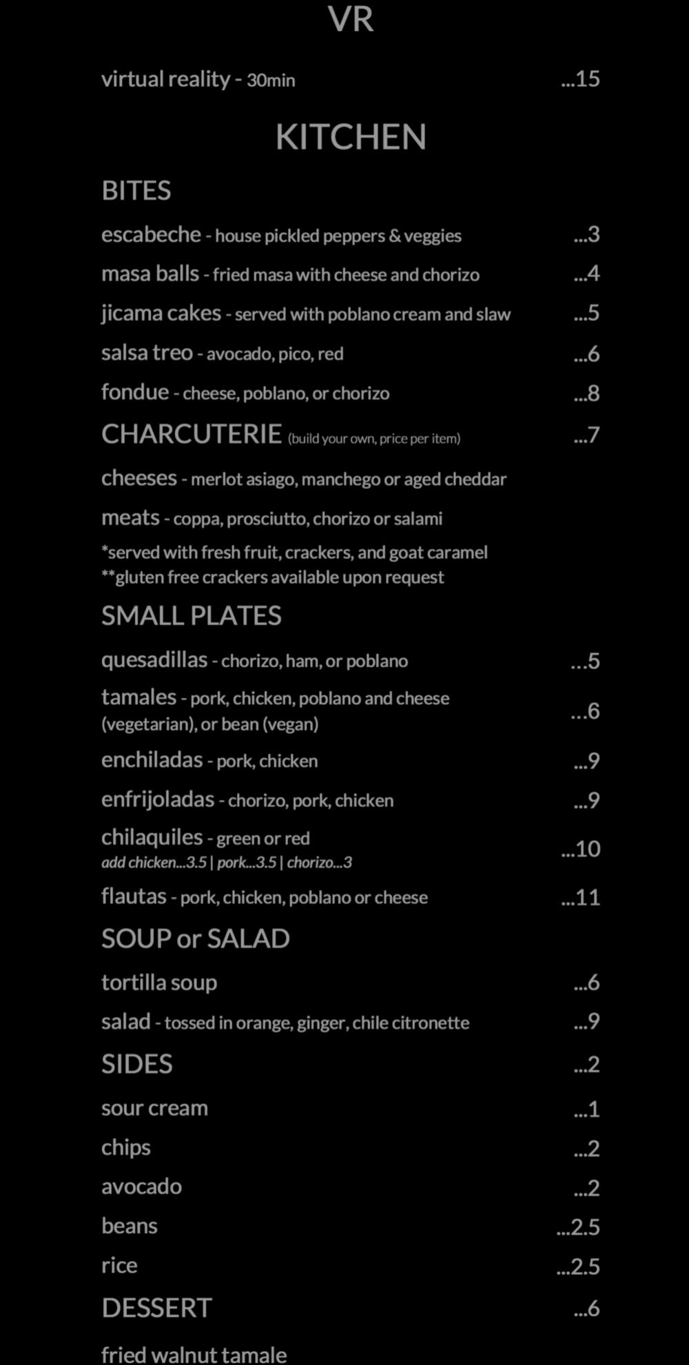 DinnerMenuWebsite.png