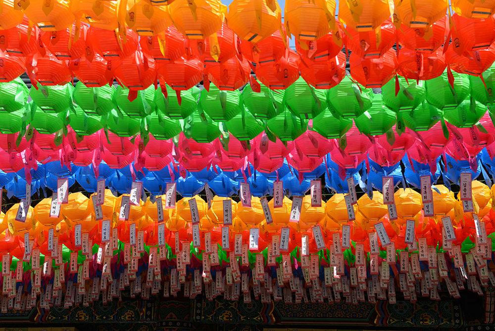 Linternas_de_colores_.JPG