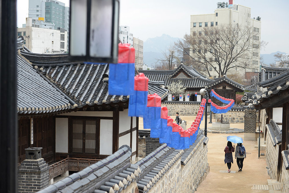 Villas_Coreana.jpg