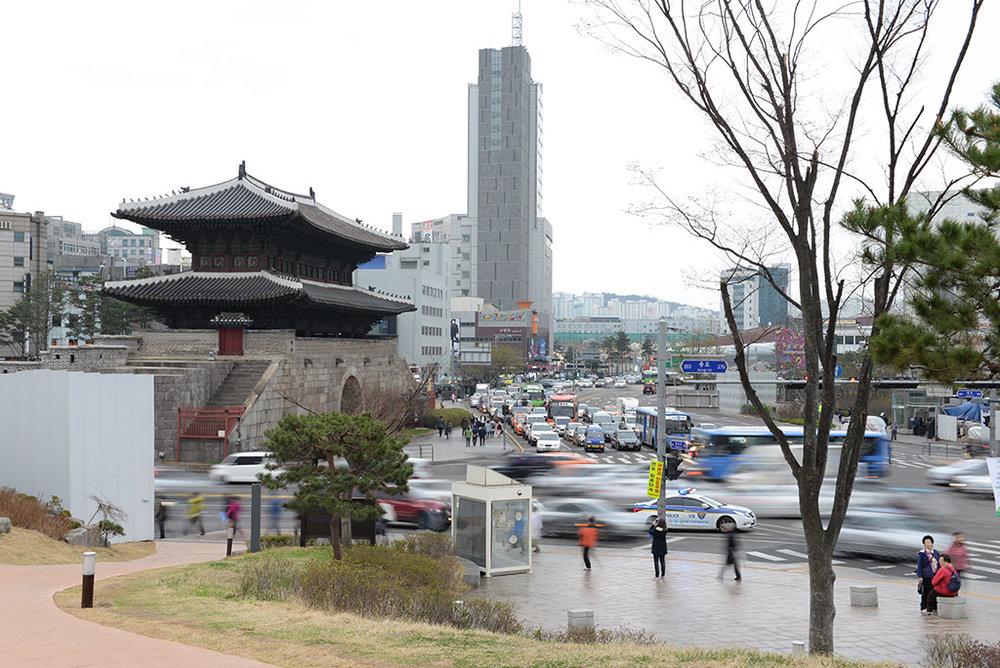 Dongdaemun.jpg