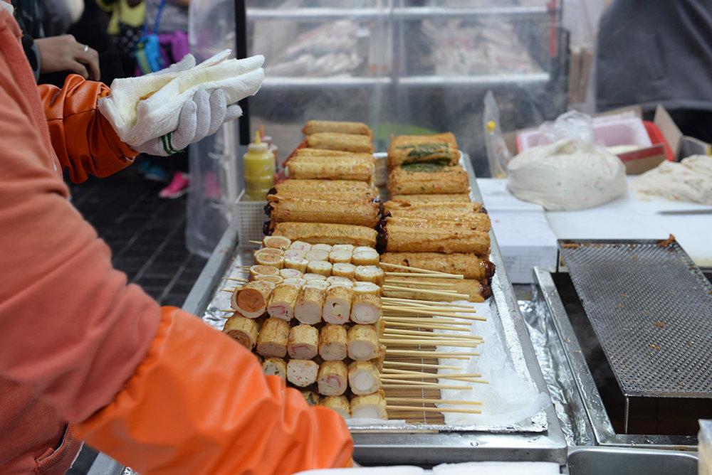 Mercado_Myeon-dong_02.JPG