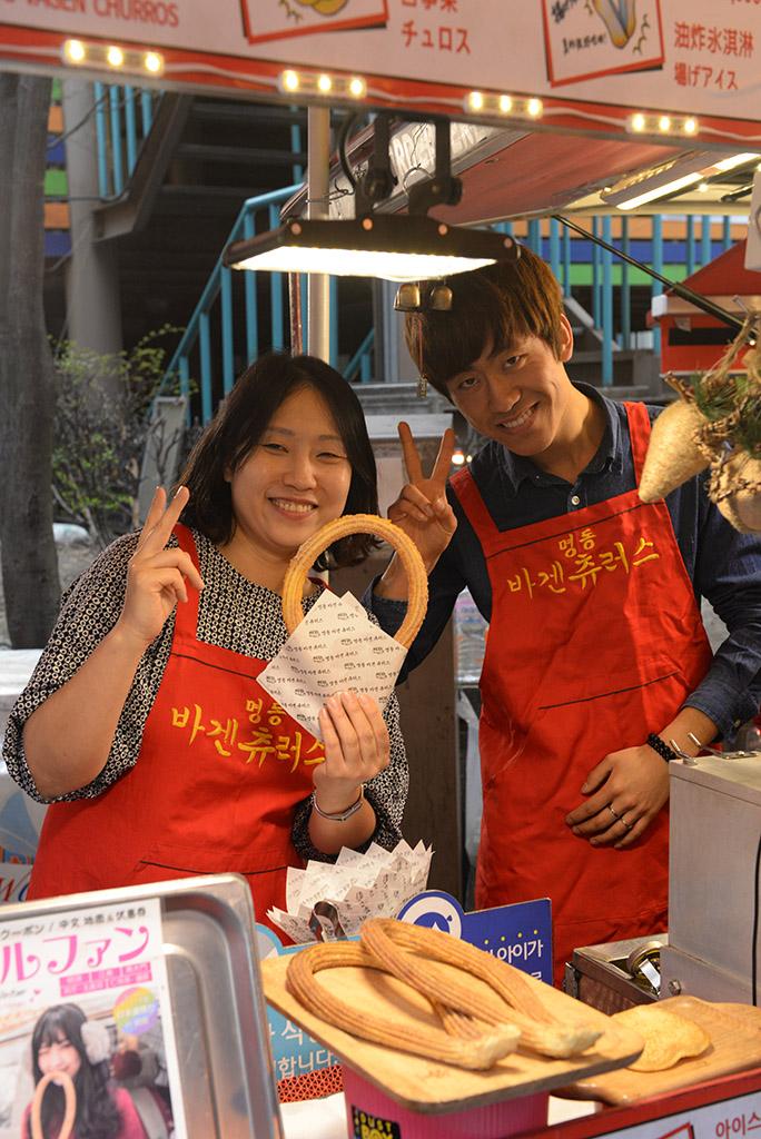Mercado_Myeon-dong_03.JPG