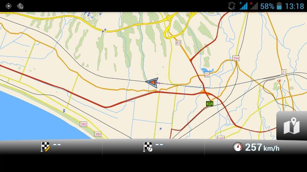 Comprobacion_velocidad_Shinkansen.jpg