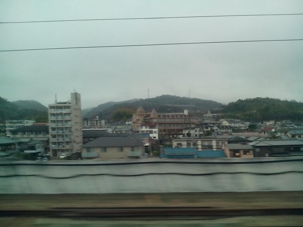 Viaje_en_Shinkanse_02.jpg