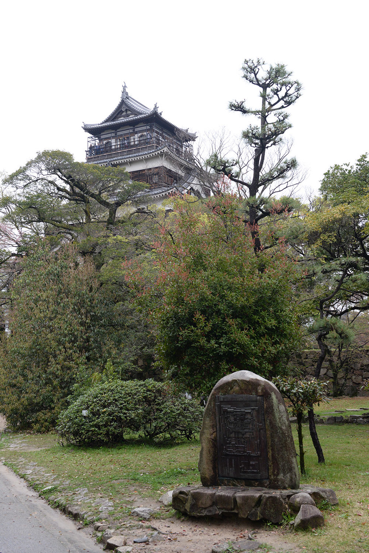 Hiroshima_Castle_03.JPG