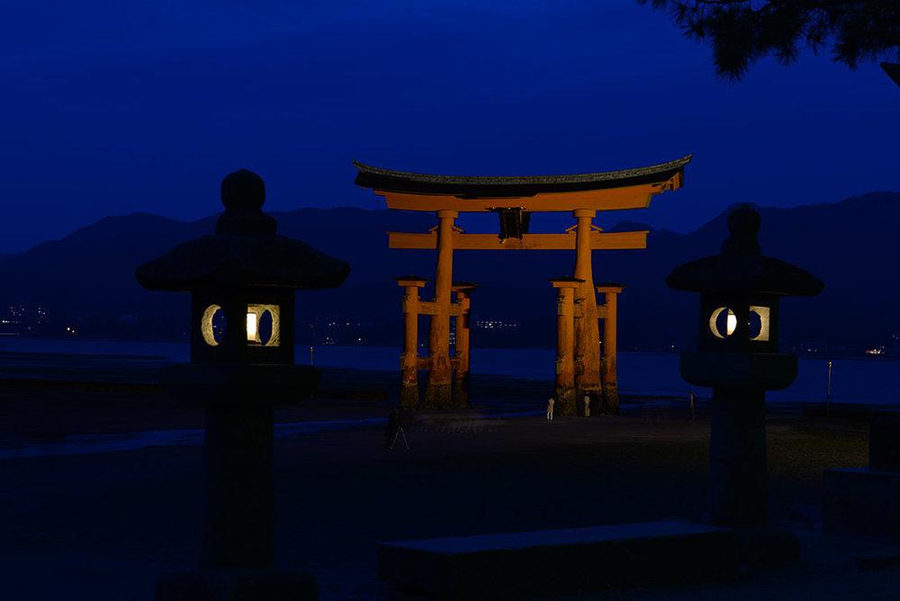 O-torii_04.JPG