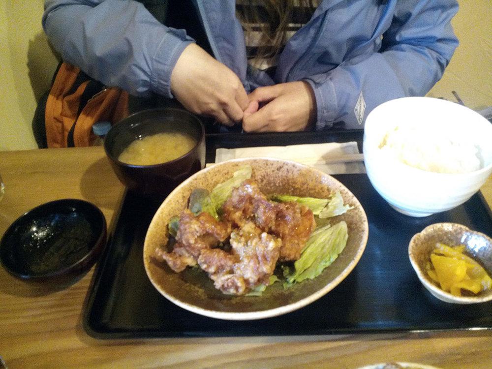 Chicken_fried_Seto.jpg