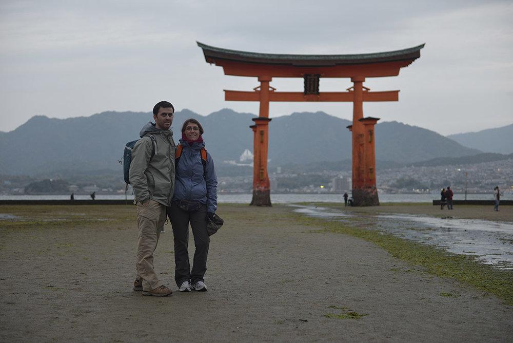 O-torii_03.JPG