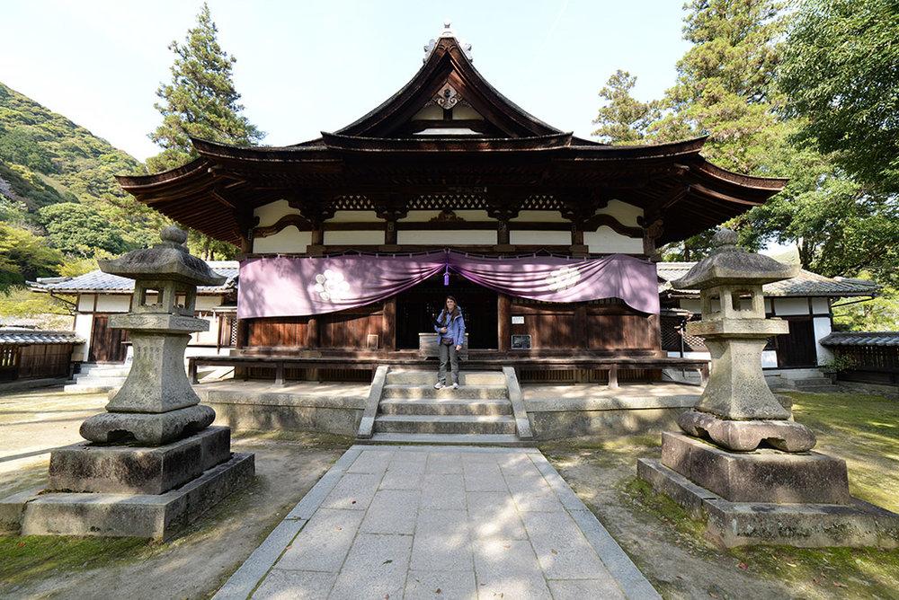Iwakuni_05.JPG