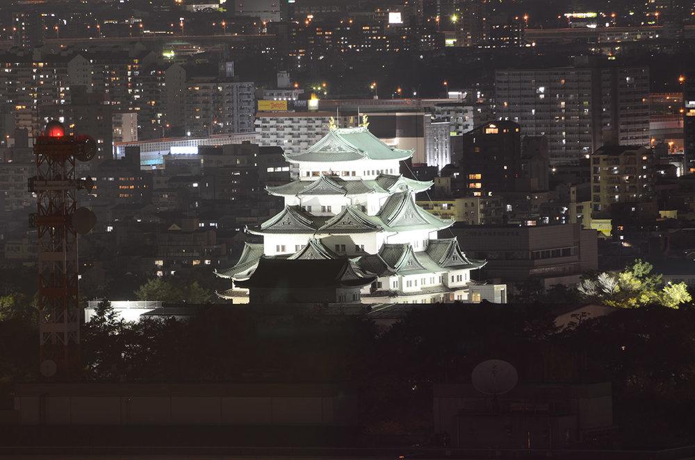Castillo_Nagoya_desde_Nagoya_TV_Tower.JPG