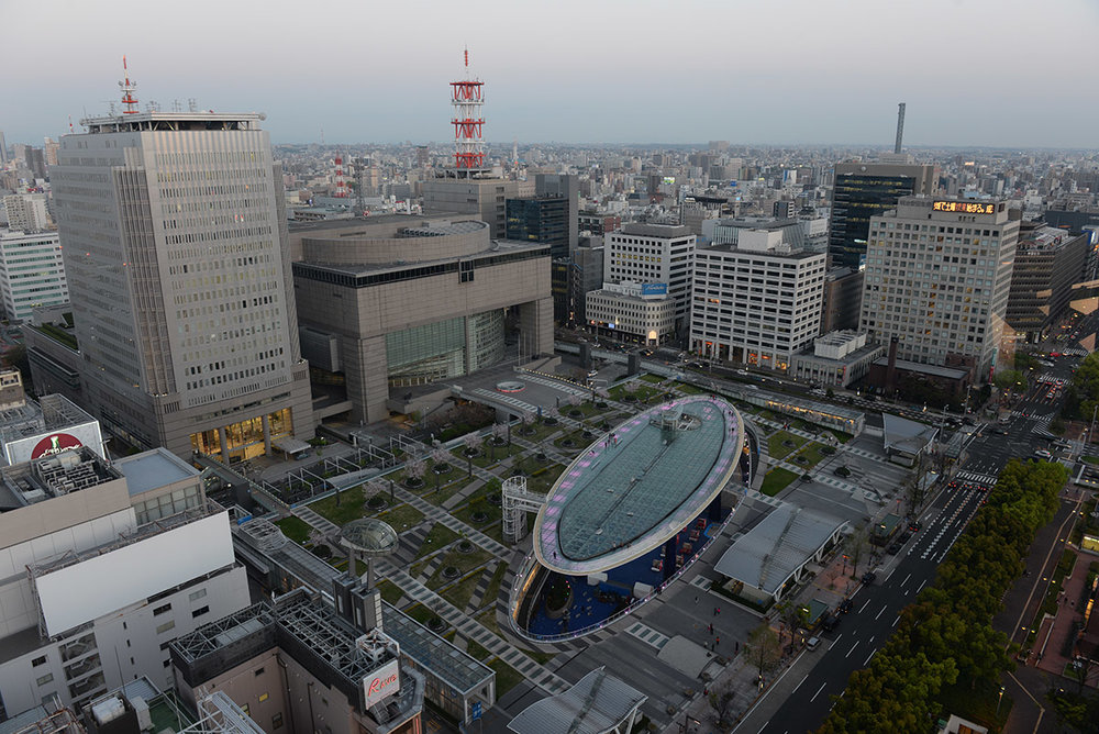 Estacion_de_Buses_desde_Nagoya_TV_Tower_01.JPG