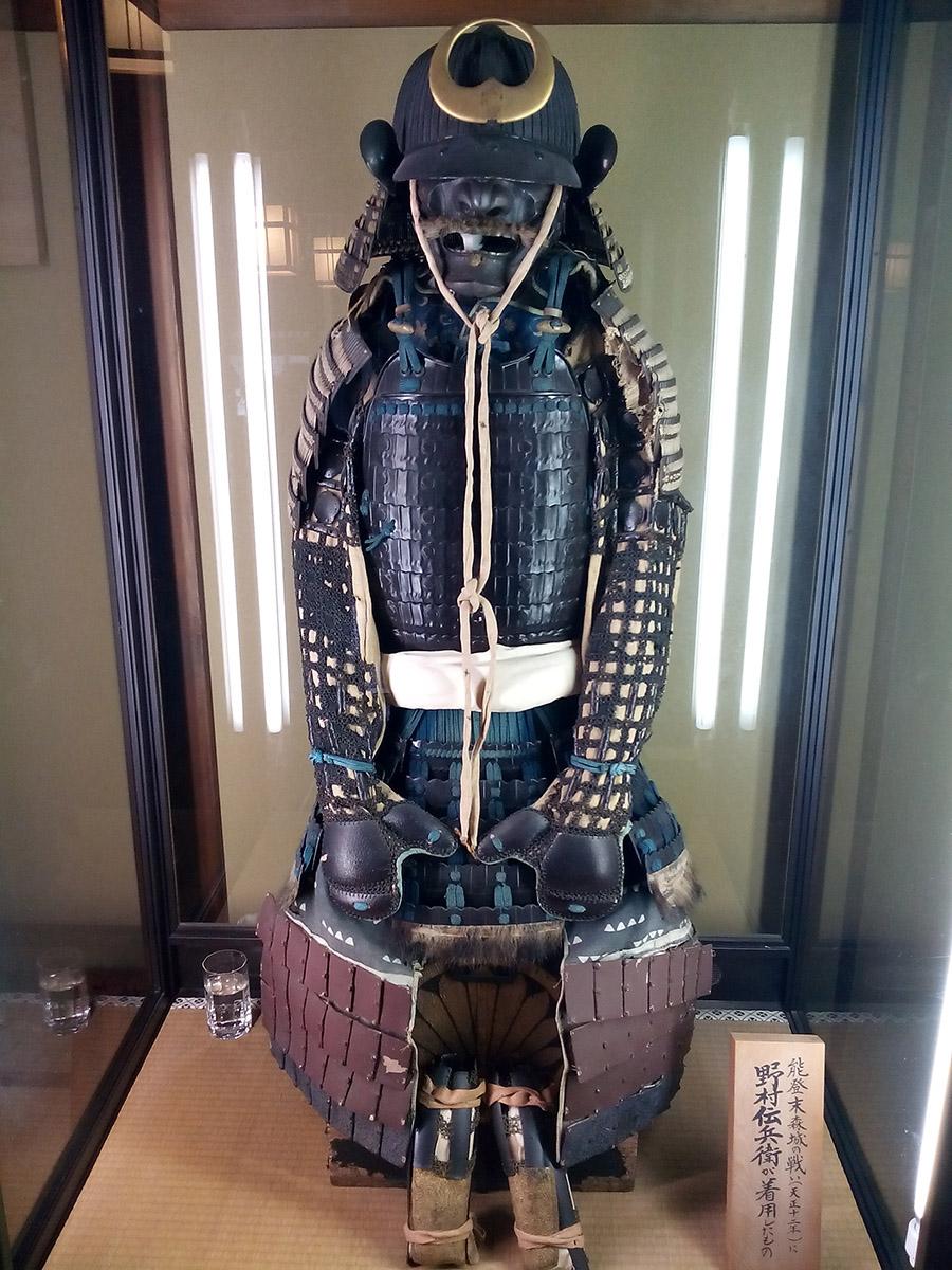 Armadura_Samurai.jpg