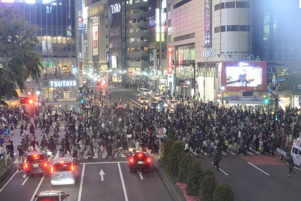 Cruce_Shibuya.JPG